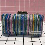 Soirée de mode SAC SAC Lady parti sac d'embrayage de haute qualité prix bon marché EB941