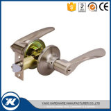 새로운 디자인 아연 합금 관 레버 손잡이 자물쇠