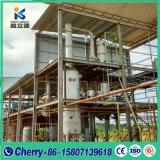 Малайзия Palm Нефти/Palm нефти завод/новой технологии мини-пищевые сырой нефти Palm завод капитальные расходы