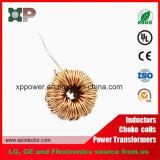 Ferrit-Kern-Stromversorgungen-Filter-Drosselspule