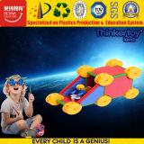 Giocattoli per i giocattoli educativi della scuola materna della ragazza in 2017