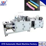 Best Seller en China Spunbond tela azul tapa Bouffant desechables máquina Kyd