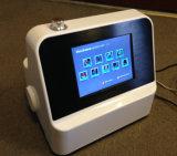 Extracorporal presión magnética la terapia de onda de choque El equipo médico/cuerpo/máquina de alivio del dolor el dolor tratar Shockwave