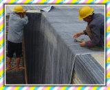 5000g Gcl для конструкции водоустойчивой