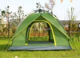 230*210*140によってはテント、紫外線保護浜のテントが現れる