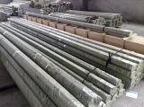 이음새가 없는 티타늄 관 Gr1, Gr2