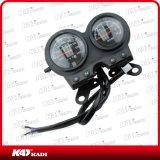 Motorrad-Zubehör-Motorrad-Geschwindigkeits-Messinstrument für Akt125