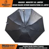 стальной складывая зонтик 22inch*8K