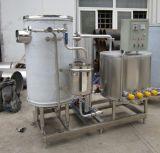 Esterilizador Uht eléctrico (UHT-2000)