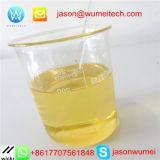 El acetato inyectable oral más seguro de Methenolone del depósito de Primonolan