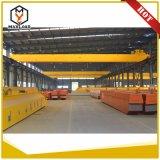 6.3 톤 단 하나 대들보 천장 기중기 (HD7.5T)
