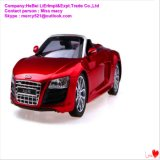 Elektrisches Spielzeug-Auto-/Modern-Baby-Spielzeug-Auto mit konkurrenzfähigem Preis