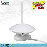 2017 Ipc van het Nieuwe Product Router voor de Camera van WiFi IP