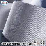 304超良い600ミクロンのステンレス鋼の網フィルター網