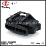 6 Pin-Selbstgas-Beschleuniger-Pedal-Verbinder