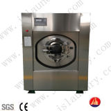 De op zwaar werk berekende Commerciële Wasmachine 100kgs van het Ziekenhuis (xgq-F)