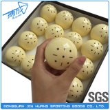 Practice Training Billiard Pool Cue Ball