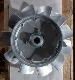 エンジン912のためのファンインペラー