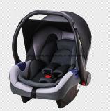Zhongshan tecido 600d Baby Car Seat com ECE R44/04 titulados