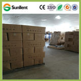 inversor solar do controlador da carga do uso industrial de 220V 5kVA