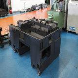 (TH62-300) Haute précision et petit matériel de commande numérique par ordinateur de tourelle