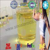 주입 대략 완성되는 기름 액체 커트 저장소 근육 Gainning를 위한 400 Mg/Ml
