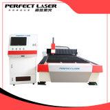 Machine de découpage en métal de laser de YAG (PE-M500)