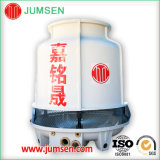 Matériel de tour de refroidissement pour refroidi à l'eau industriel