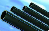 La norme ISO4227 PE Matériel tuyaux en polyéthylène haute densité
