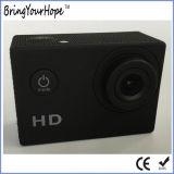 480p impermeable se divierte las mini cámaras digitales (XH-DC-003)