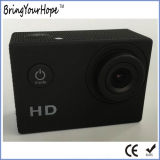 Водонепроницаемая цифровая камера 480p спорта Mini (XH-DC-003)