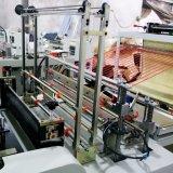 De plastic het Winkelen Zakken van de T-shirt op Broodje die Machine maken