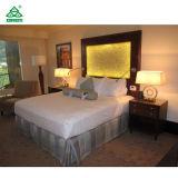 Neue einfache Art-hölzerne Hotel-Möbel