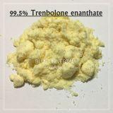 آمنة [ترنبولون] مصدر مصنع [غمب] [هي بوريتي] [ترن] [إ] [إننثت] [ترنبولون] [أوسب] درجة