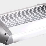100W UL DLC IP66 Rua LED de luz para iluminação de Estacionamento