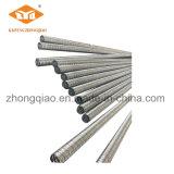 販売のための適用範囲が広い電流を通された金属ダクト機械