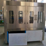 自動12000bphミネラル飲料水びん詰めにする機械
