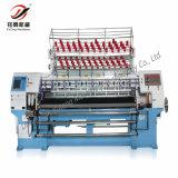 Hight Geschwindigkeits-Verschluss-Heftung multi Neddle Matratze-Maschine