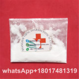 Revue de dosage de la poudre Gw501516 (GSK-516) Cardarine de Sarms pour le traitement de l'atrophie musculaire