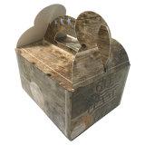 عادة جديد [دسنلي] [كك بوإكس] طعام يعبّئ صندوق