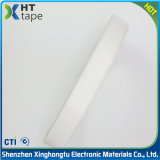 Горячее сбывание 0.18 mm термостойкого стекла - ленты электрической изоляции ткани волокна