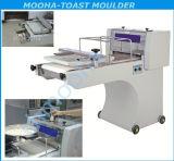 La alta eficiencia tostador de pan de panadería equipo transformador transformador que hace la máquina