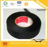 - nastro del tessuto del poliestere di resistenza di temperatura 40~125c