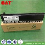 Compatible T 1810 Cartouche de toner du copieur pour l'E-Studio 181/182/211/212/242