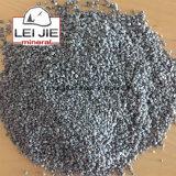 Schlacke-Remover-Perlstein-Gussteil Salg Sand des Perlstein-18-30mesh