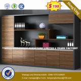 Bester Qualitätsverkaufsmöbel-umweltfreundlicher Speicher-Schrank (HX-8N1575)