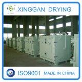 Equipamento de secagem de vácuo/máquina Elevado-Eficientes