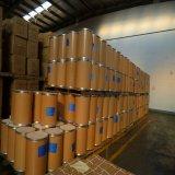 Polyvinylpyrrolidon, Pvp K12 K15 K17 K25 K30 K60 K90 (USP, EP)