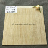 Foshan Building Material Glazed Porcelain Stone Natural Strips