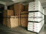 Зерно девственницы ранга PE100 трубы зерна HDPE зерна/девственницы HDPE PE100 девственницы